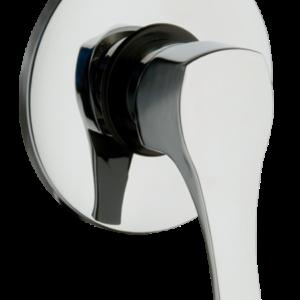 RESP- Miscelatore monocomando doccia (CAPRI ) (Copia)